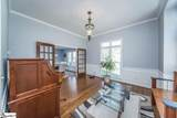 100 Stablegate Road - Photo 4