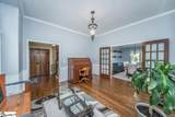 100 Stablegate Road - Photo 5