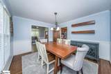 100 Stablegate Road - Photo 6