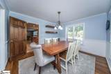 100 Stablegate Road - Photo 7