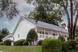 109 Wycliffe Drive - Photo 4
