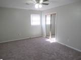 14 Berea Forest Circle - Photo 13