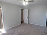 14 Berea Forest Circle - Photo 14