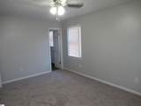 14 Berea Forest Circle - Photo 15