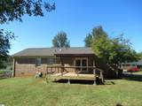 14 Berea Forest Circle - Photo 19