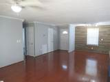 14 Berea Forest Circle - Photo 4
