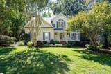 207 Holly Crest Circle - Photo 1