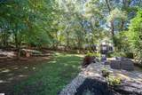 207 Holly Crest Circle - Photo 32