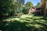 126 River Forest Lane - Photo 36