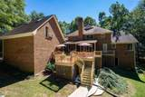 126 River Forest Lane - Photo 4