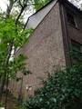 4 Holly Woods Lane - Photo 2