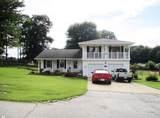 318 Woodfield Drive - Photo 1