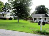 318 Woodfield Drive - Photo 2
