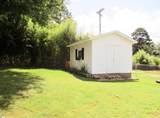 318 Woodfield Drive - Photo 23