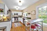 441 Forest Avenue - Photo 8