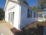 1754 Abner Creek Road - Photo 3
