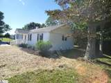 1754 Abner Creek Road - Photo 34