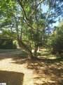 1754 Abner Creek Road - Photo 9