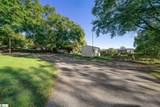 418 4th Avenue - Photo 8