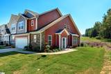 100 Pine Hollow Place - Photo 4