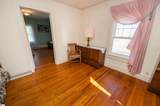 514 Ford Road - Photo 18