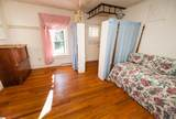 514 Ford Road - Photo 20