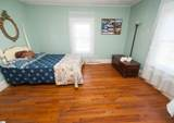 514 Ford Road - Photo 22