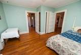514 Ford Road - Photo 24