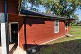 514 Ford Road - Photo 30