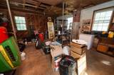 514 Ford Road - Photo 34
