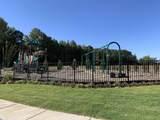 360 Alyssa Landing Drive - Photo 7