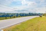 505 Tubbs Mountain Road - Photo 32