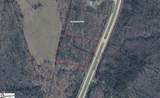 9000 Highway 221 - Photo 1