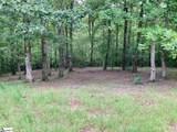 601 Tree Haven Trail - Photo 1