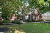 11 Habersham Court - Photo 1