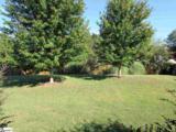 427 Kilgore Farms Circle - Photo 20