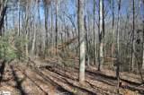 0000 Winding Creek Lane - Photo 1