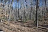0000 Winding Creek Lane - Photo 2