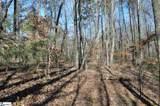 0000 Winding Creek Lane - Photo 3