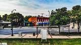 702 Main Street - Photo 12