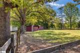 9522 Old White Horse Road - Photo 16
