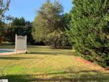 331 Lowndes Drive - Photo 19
