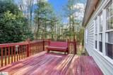 743 Herndon Terrace - Photo 23