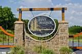 Cove Harbor Drive - Photo 6