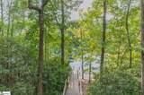 806 Inland Trail - Photo 15