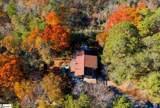172 Red Bird Hill Lane - Photo 35