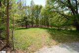 0 Holly Springs Road - Photo 10