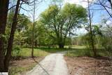 0 Holly Springs Road - Photo 12