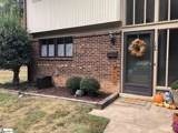 104 Briarview Circle - Photo 4