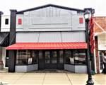 115 Main Street - Photo 1